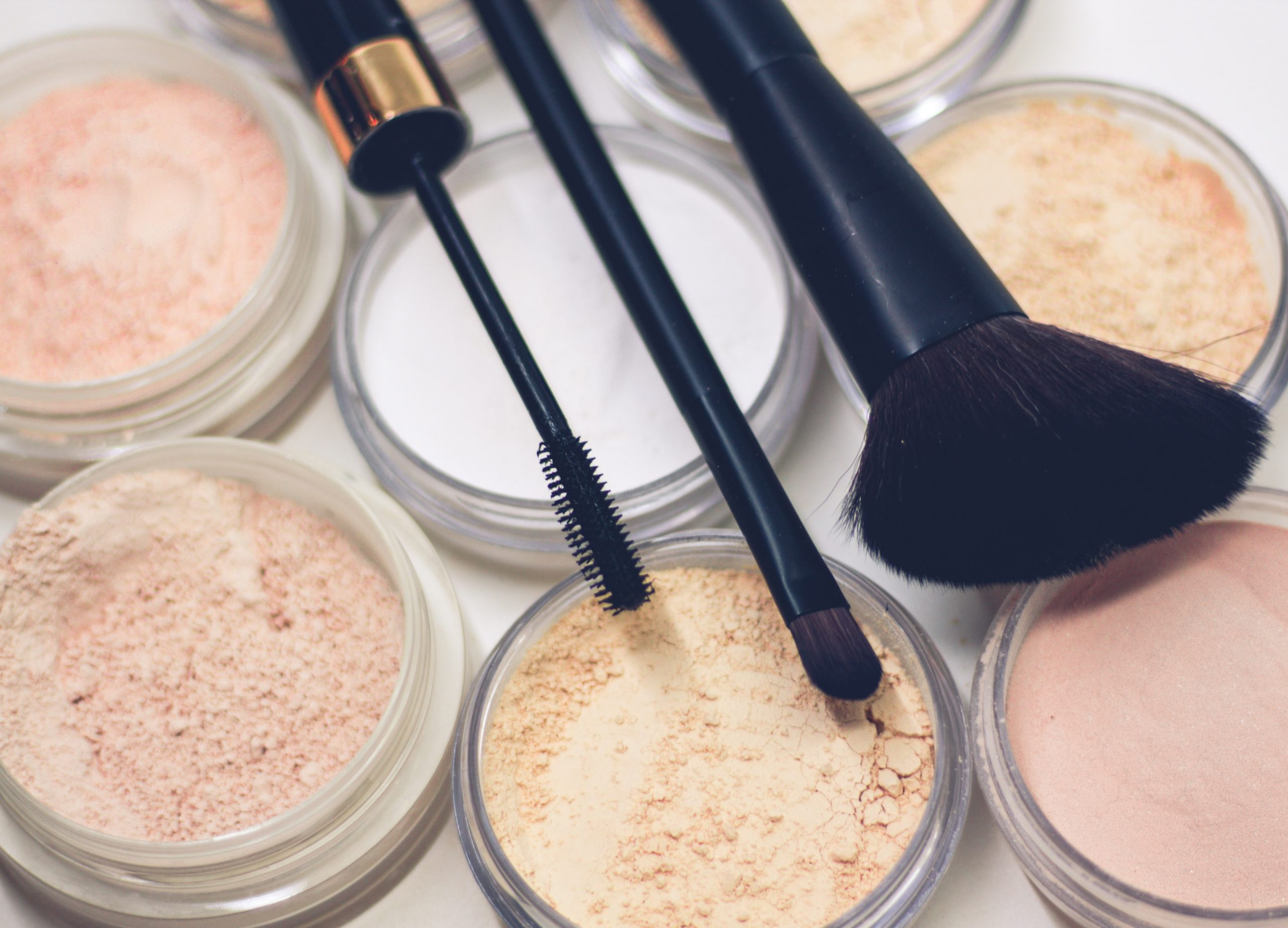 kosmetikemballage