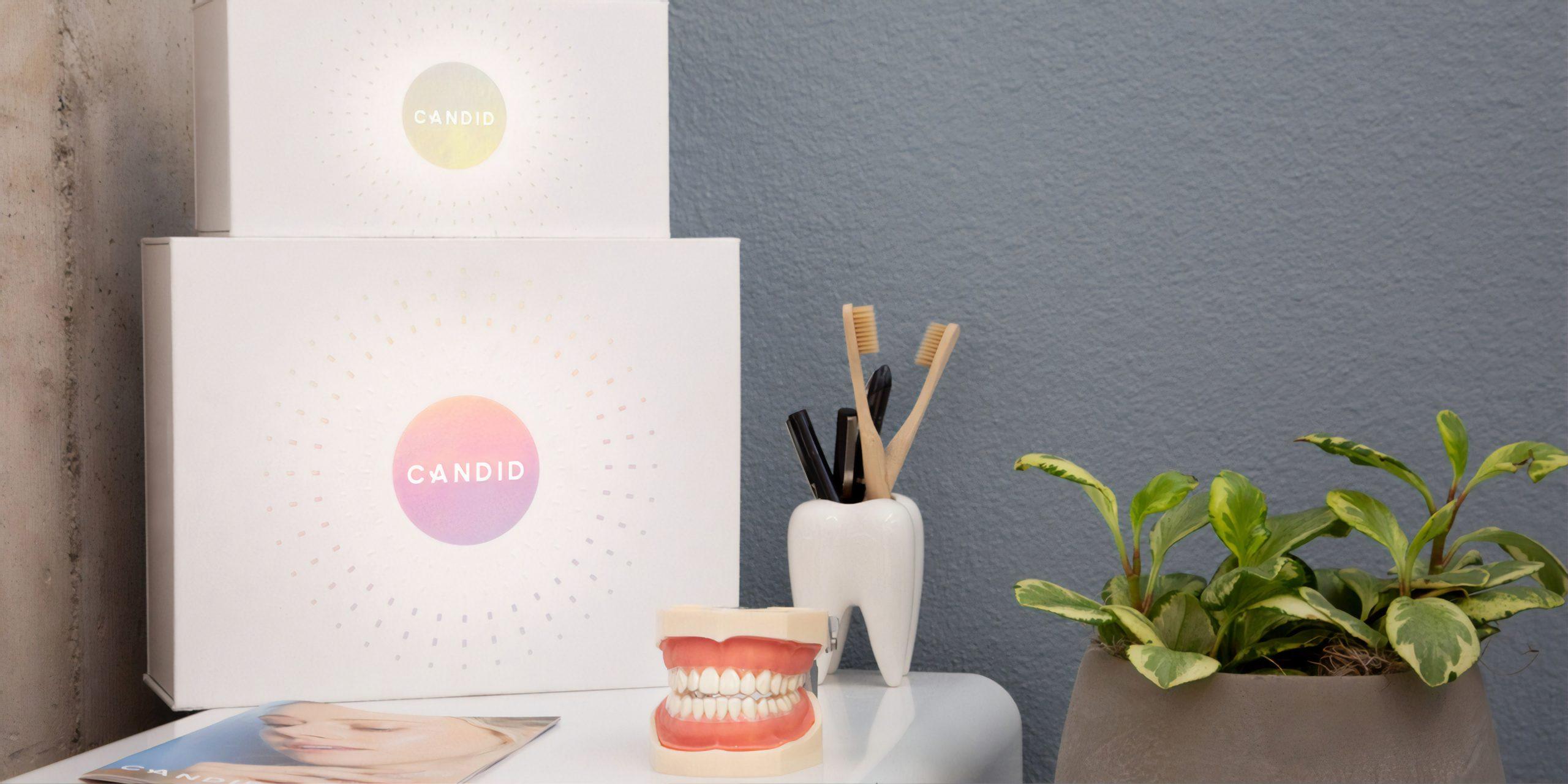 tandblegning hvidovre